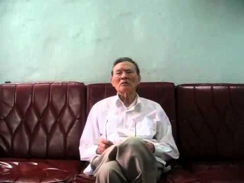 Phóng sự về hiệu quả việc dùng thuốc cai nghiện của GS. Đái Duy Ban (Phần 2)