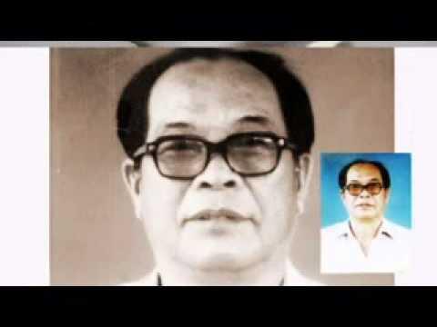 50 năm kỷ niệm tốt nghiệp Bác Sỹ Y Khoa Khóa 1 Đại Học Y Hà Nội Phần 4