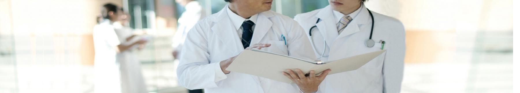 Khám y tế trực tiếp hoặc qua điện thoại