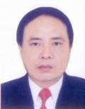 Thượng Tá Công An Bác Sỹ Hồ Xuân Ba