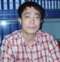 Nguyễn Chí Linh, ông chủ công ty Nhật Linh LIOA