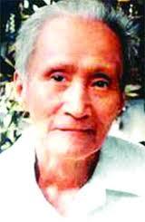 Bác sỹ Nguyễn Khắc Viện vẫn hiện đại