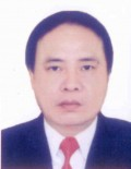Colonel Medical Doctor Ho Xuan Ba