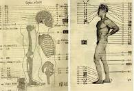 Foundations of Acupuncture and Oriental Medicine