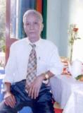 Medical Doctor Phan Chan